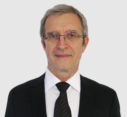 Ludan group, dmitri militrescu, project implementation